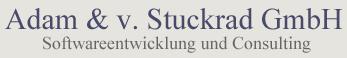 Adam & v. Stuckrad GmbH